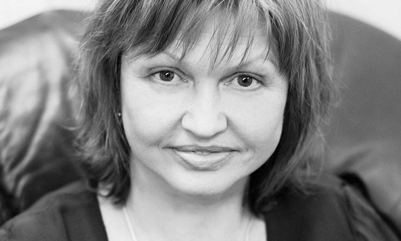 Юлия малик работа в москве веб моделью